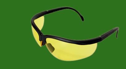 Foto Promo Gafas